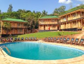 DaveBrown-Morogoro-ForestHouse